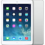 Apple iPad Air (iPad 5) Wi-Fi + Cellular