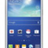 Samsung Galaxy Grand 2