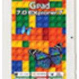 G-Net G-Pad 7.0 EXplorer 7
