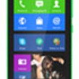 Nokia X+ Dual SIM