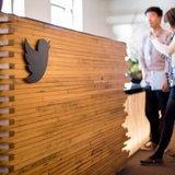 ชมออฟฟิศ Twitter บริษัทไอทีอันดับหนึ่ง