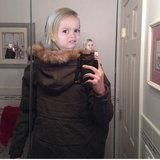 Selfie Game 2014