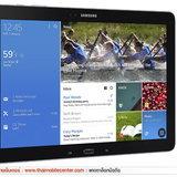 Samsung Galaxy Note Pro 12.2 WiFi