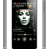 i-mobile IQ X ราคา 9,490 บาท
