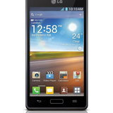 LG Optimus L7 ราคา 7,990 บาท