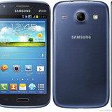 Samsung Galaxy Core  ราคา 7,900 บาท