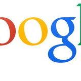 ชาวเน็ตอึ้ง! กูเกิลปรับเปลี่ยนโลโก้ครั้งใหญ่ในรอบปี