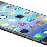iPhone 6 จอ 4.7 นิ้ว