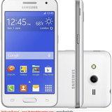 Samsung Galaxy Core 2