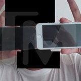 ภาพหลุด iPhone 6
