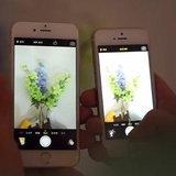 ภาพประกอบข่าว iPhone 6