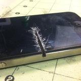 ควรจะต้องซื้อ iPhone 6 เครื่องใหม่ได้แล้ว