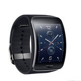 Samsung Gear S official photos