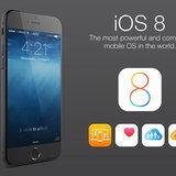 รวมภาพหลุด iPhone 6 (ไอโฟน 6)