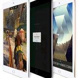 Apple iPad Air 2 Wi-Fi