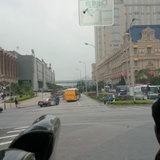ตัวอย่างภาพจาก Vivo V5s