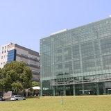 โรงงานของ HTC