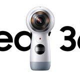 Samsung Gear VR & Gear 360