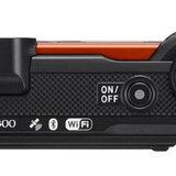 Nikon COOPIX W300