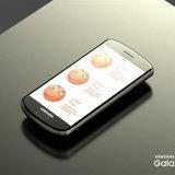 Samsung Galaxy Stella 2