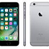 โปรโมชั่น iPhone 6s Plus