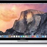 โปรโมชั่น macbook pro