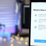 iOS11 Public Beta 3