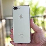 iPhone 7s & iPhone 8