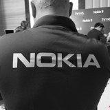 ตัวอย่างภาพถ่ายจาก Nokia 8