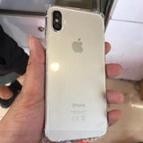 ภาพหลุด iPhone 8 หรือ iPhone Edition