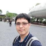 ตัวอย่างภาพจาก Samsung Galaxy J7 Plus
