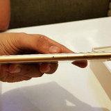 ราคา iPhone 8 และ iPhone 8 Plus เครื่องหิ้ว