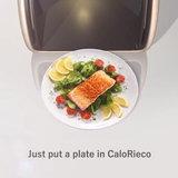 Panasonic CeloReco