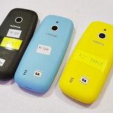 Nokia 3310 3G (2017)