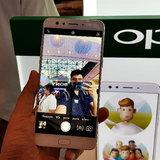 OPPO R9s Pro