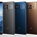 Huawei Mate 10 / Mate 10 Pro
