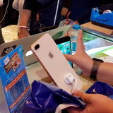 ส่องราคา iPhone