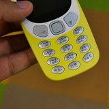 Nokia 3310 (3G)