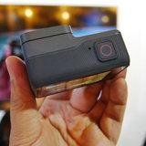 บรรยากาศงานเปิดตัว GoPro Hero 6