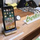 อุปกรณ์เสริม Belkin