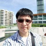 ตัวอย่างภาพถ่ายจาก Sony Xperia XA1 Plus
