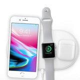 iPhone 8 / iPhone 8 Plus