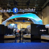 Sleep of Number