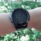 ตัวอย่างภาพถ่ายจาก Samsung Galaxy A8 / A8+