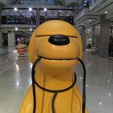 ตัวอย่างภาพจาก Nokia 2