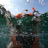ภาพถ่ายจาก GoPro Hero 6