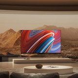 Xiaomi LED Smart TV 4