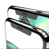iPhone X Plus ปี 2018 สี Gold
