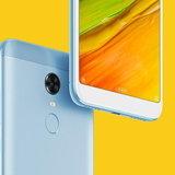 Xiaomi Redmi Note 5 / Redmi Note 5 Pro
