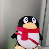 ตัวอย่างภาพถ่ายจาก Xiaomi Redmi 5A